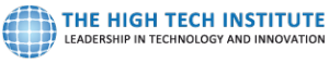 The Hight Tech Institute - Exhibitor @ Therminic