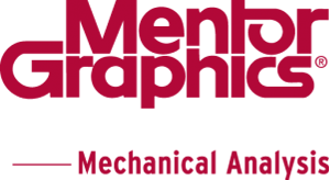 Mentor Graphics Exhibitor @Therminic