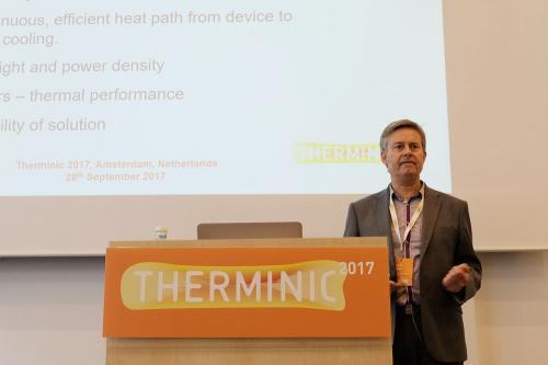 therminic2017-005